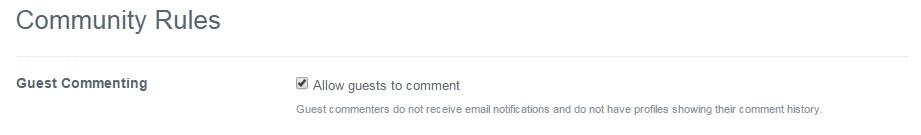 صندوق تعليقات Disqus ، تعليقات Disqus ، نصائح Disqus ، مواقع Disqus ، نصائح لمستخدمي Disqus ، معلومات عن Disqus ، صندوق Disqus ، ديسكوس