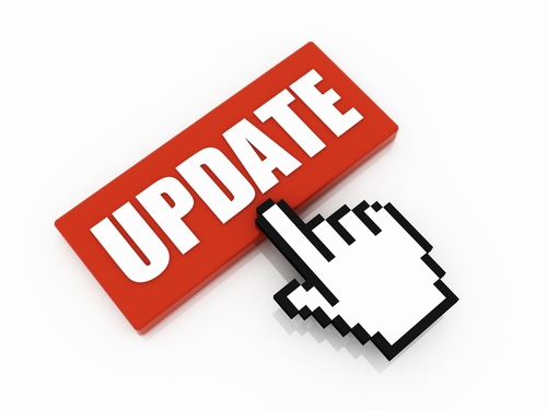 A J R Computing Rotherham Laptop Repair Blog Should I