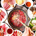 Hanamasa - Tempat Makan di Semarang Favorite