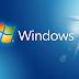 Como ativar Windows 7 - Definitivo Todas Versões