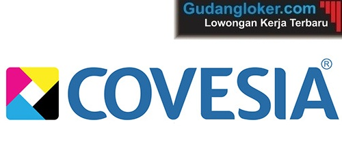 Lowongan Kerja Covesia.com Portal Berita Nasional