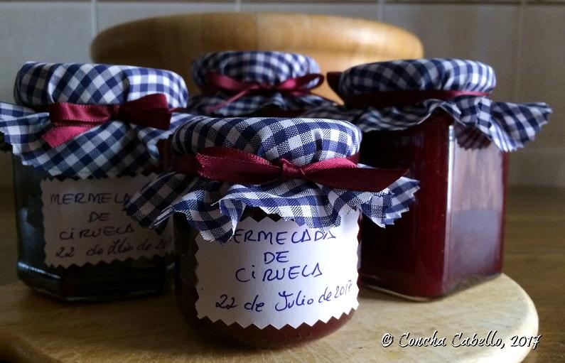 mermelada-ciruela-2