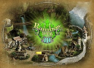 تحميل لعبة Rainbow Web 3 للكمبيوتر مجانا 2019