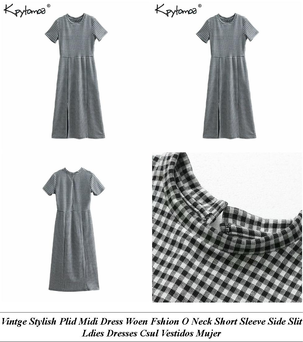 Sexy Maxi Dresses - Sale On Brands - Dress Sale - Cheap Clothes Online Uk