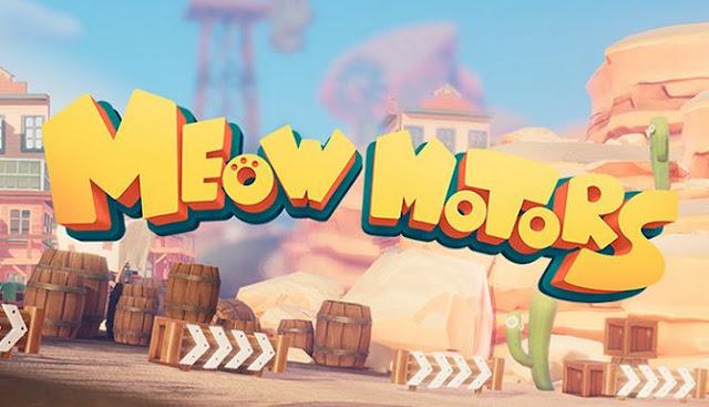 free-download-meow-motors-pc-game