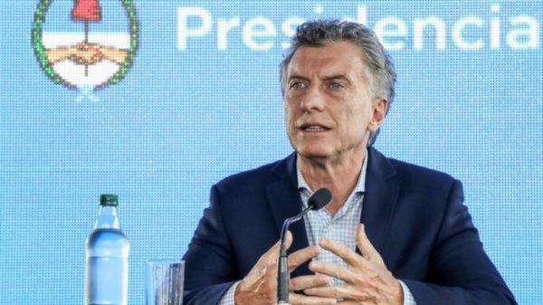 FMI pronostica otro 10 % de inflación para Argentina