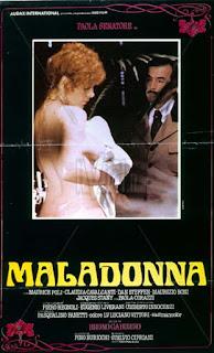 Maladonna (1984)