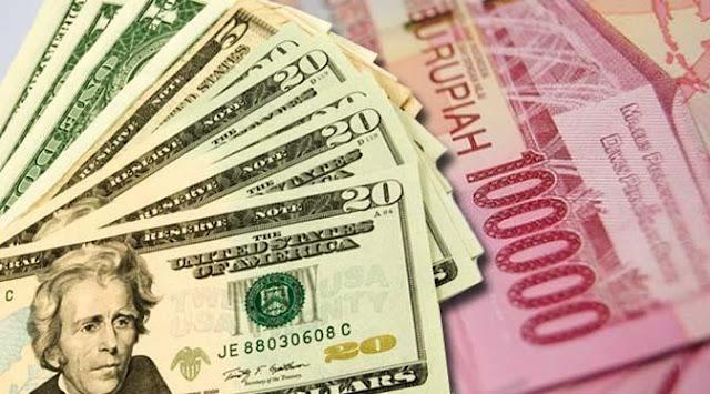 Daftar Mata Uang Negara-negara di Dunia