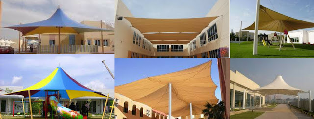 Car Parking Shades Suppliers in Dubai Sharjah Ajman Umm Al Quwain Ras Al Khaimah Fujairah Abu Dhabi Al Ain.