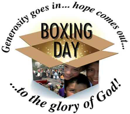 Festivals of life happy boxing day 2016 sms images wallpapers we at festivals of life wish all our readers a very happy boxing day 2016 m4hsunfo