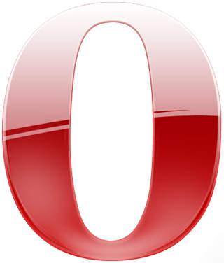 Navegador Opera 35.0.2 Full Español