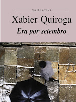https://catalogo-rbgalicia.xunta.gal/cgi-bin/koha/opac-detail.pl?biblionumber=399714