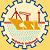 Cochin Shipyard Limited Recruitment 2018 cochinshipyard.com