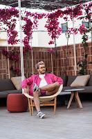 AlfonsoHerrero_ODTalamanca_Ibiza_Pink_04