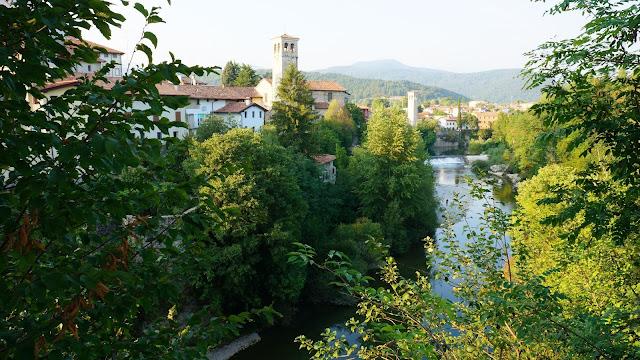 Cividale-del-Friuli-Palio