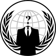 """من هم الانونيموس(ماهو أنونيموس) """"Anonymous"""" أقوى فريق هكر في العالم"""