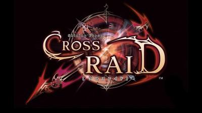 Arcade Sega RingEdge - Shining Force Cross Raid - Inmortal games