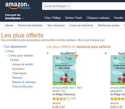 https://www.amazon.fr/gp/most-gifted/books/4254506031/
