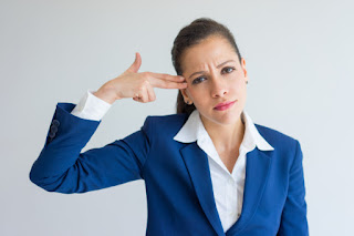 bored-business-woman-showing-gun-shot-suicide-gesture_1262-12241.jpg
