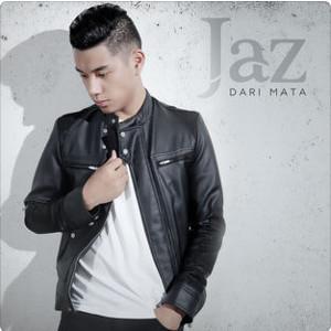 Chord Jaz - Dari Mata