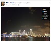 Scopri le tag nascoste sulle foto di Facebook