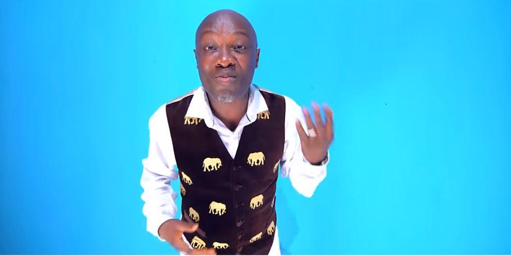 Adewale ayuba songs download:: erlusdoolis.