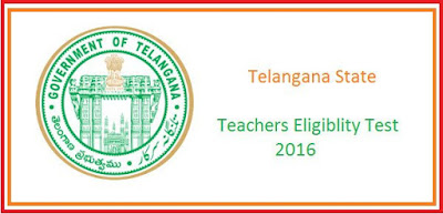 TS TET 2016 Notification TS TET 2016 Eligibility Criteria TS TET 2016 Committee Creation Of TS TET CELL,HelpLine Centers TS TET 2016 Important Dates TS TET 2016 Online Application Telangana TET Syllabus TS TET 2016 Paper 1 Exam pattern TS TET 2016 Paper 2 Exam pattern Teachers Eligibility Test 2016 Previous Papers TS TET 2016 Examination Centers TS TET 2016 Hall Tickets Download TS TET 2016 Medium Of Question Papers TS TET 2016 Results TS TET 2016 General,BC,SC,ST Qualifying Marks Weightage  Of TET Score in DSC 2016