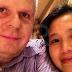 Suami Bunuh & Kerat Mayat Isteri 8 Bahagian Agar Dapat Pergi Melampias Nafsu Di Thailand