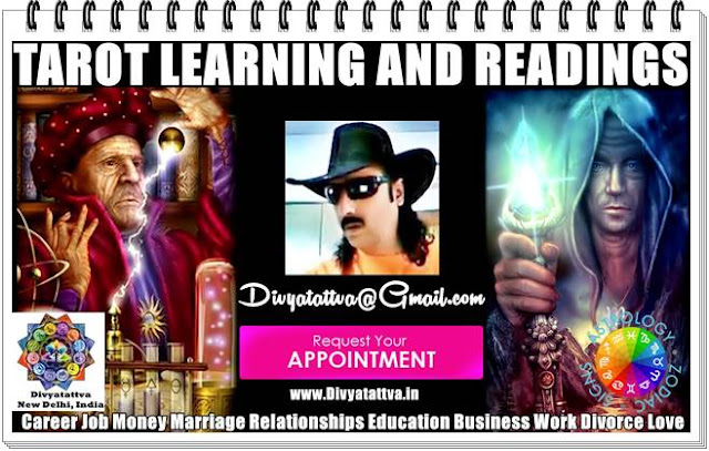 tarot learning, tarot spreads, tarot readings online tarot online predictions, accurate tarot year ahead