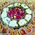 Nikmat Manisan Turkish Delight