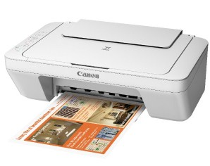 Canon PIXMA MG2950 Driver Download and Wireless Setup
