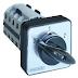 تعلم طريقة توصيل محرك ثلاثي الطور سرعتين حسب توصيلة دالندر بالصور