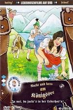 Nackt Und Ke? Am Konigssee (Emanuelle in Oberbayern) 1980 Watch Online
