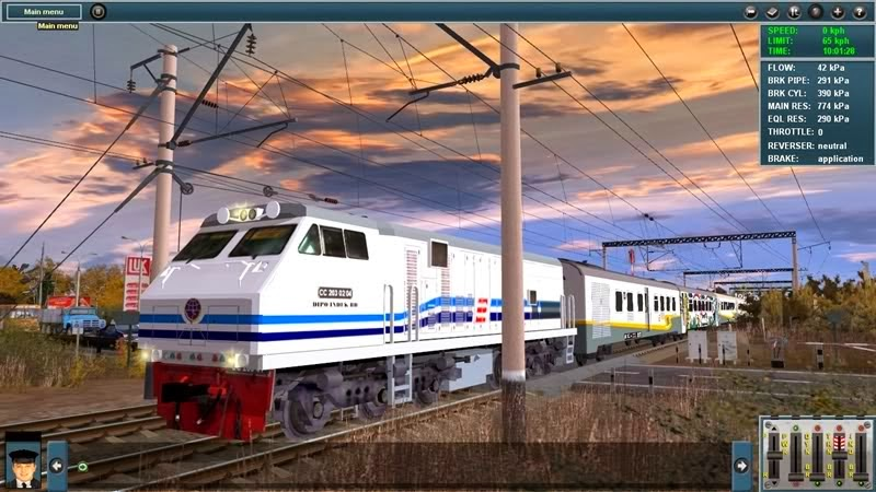 Soft share game: free download train simulator indonesia for pc.