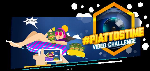 http://www.boy-kuripot.com/2016/09/piattostime-video-challenge.html