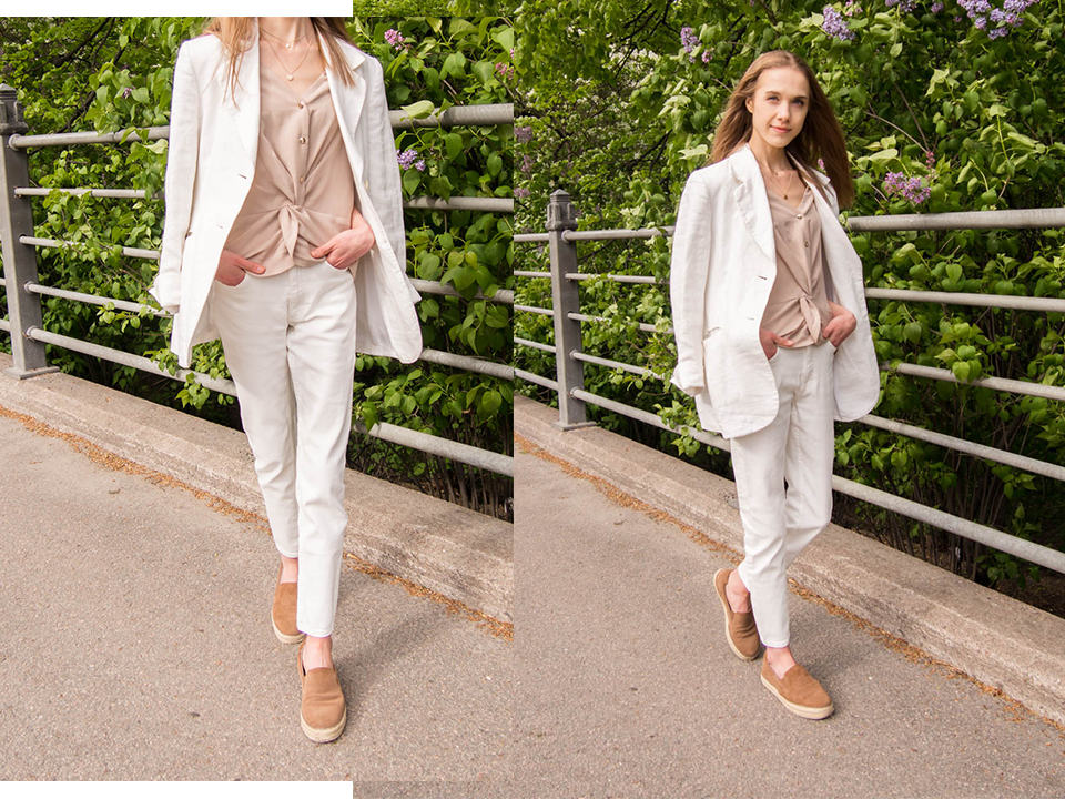 fashion-blogger-summer-outfit-white-suit