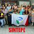 Professores e Sintepe se organizam para barrar retirada do espanhol da Matriz Curricular