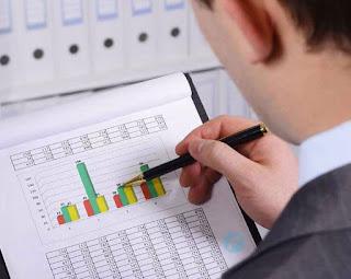 Mejora tus finanzas personales