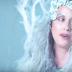 alanis morissette regina delle nevi nel video del marito souleye