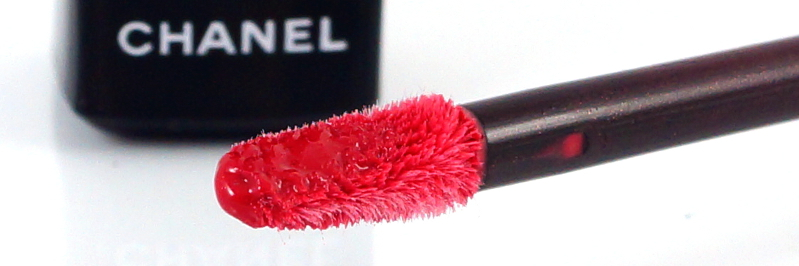 Chanel • Rouge Allure Gloss Emoi