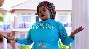 Download Video | Isha Mashauzi - Thamani ya Mama