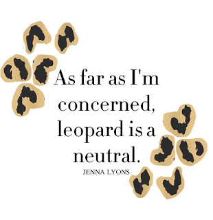 animal-print-quoted