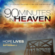 90 Minutes in Heaven ~ Review and Giveaway