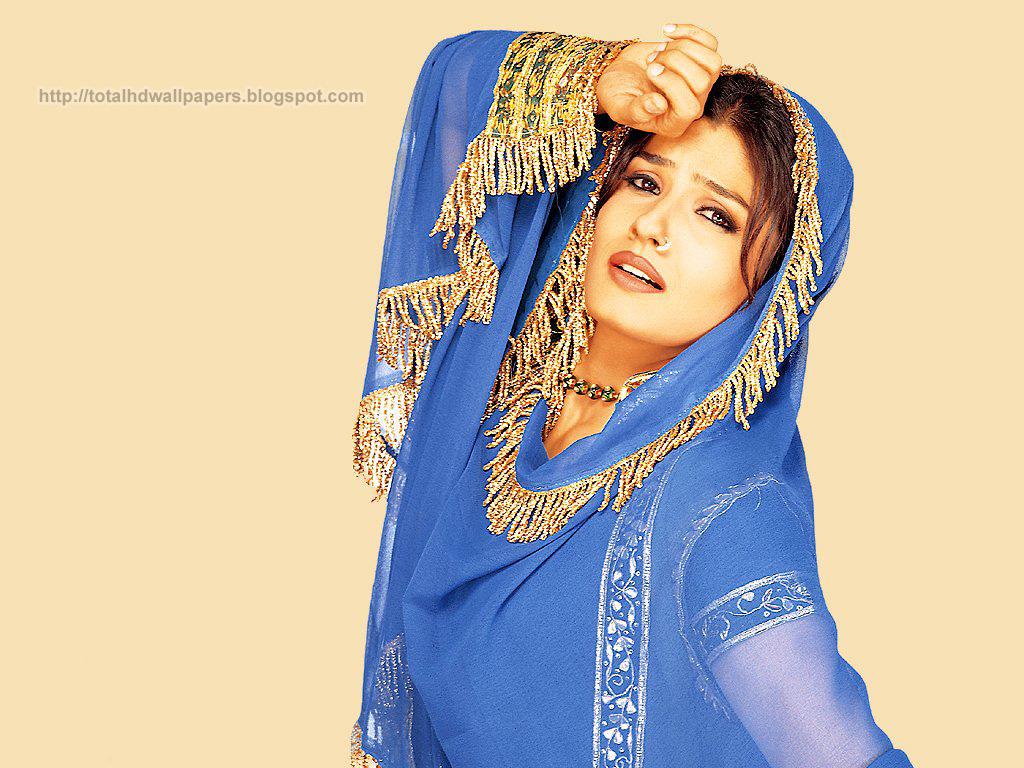 South indian actress hd wallpapers bollywood actress hd - Nature ka wallpaper ...