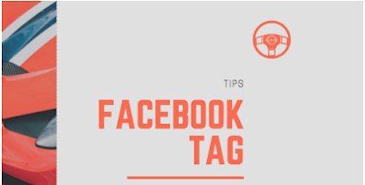 Tag People or Pages In Photos On Facebook
