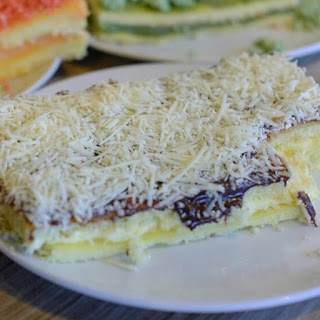 banjar-kirana-original-cheese