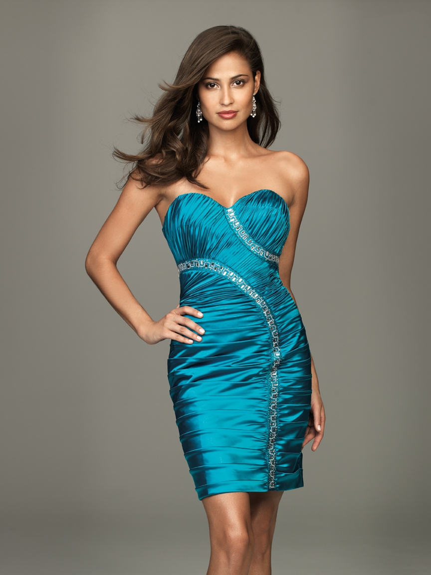 Hills In Hollywood Bridal And Formal Wear Dress Codes