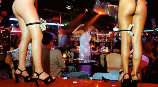 striptizadiko-striper.jpg