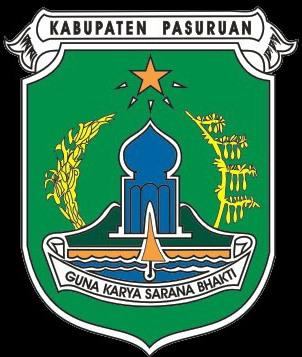 Related Images With Situs Resmi Pemerintah Kabupaten Pasuruan Share The Knownledge