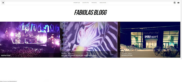 https://nouw.com/fabiolasblogg